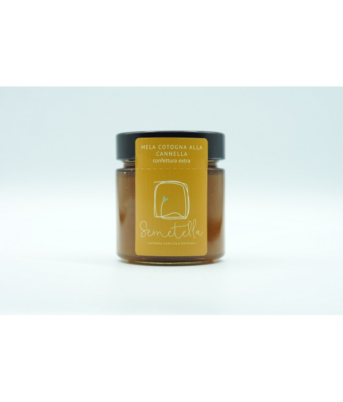 QUINCE AND CINNAMON Home C-CMCC €5.00
