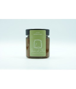 FIGS Home C-CFIC-01 €5.00