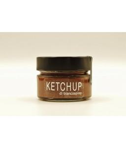 Ketchup di Biancospino
